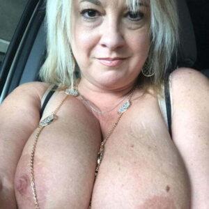 Las abuelas del porno en fotos xxx