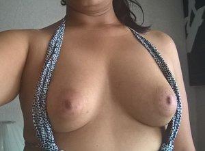 fotos mujeres mexicanas xxx porno desnudas