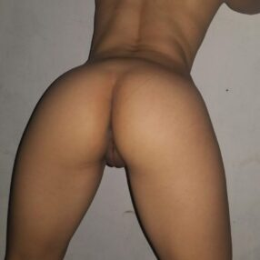 Perrita sexy