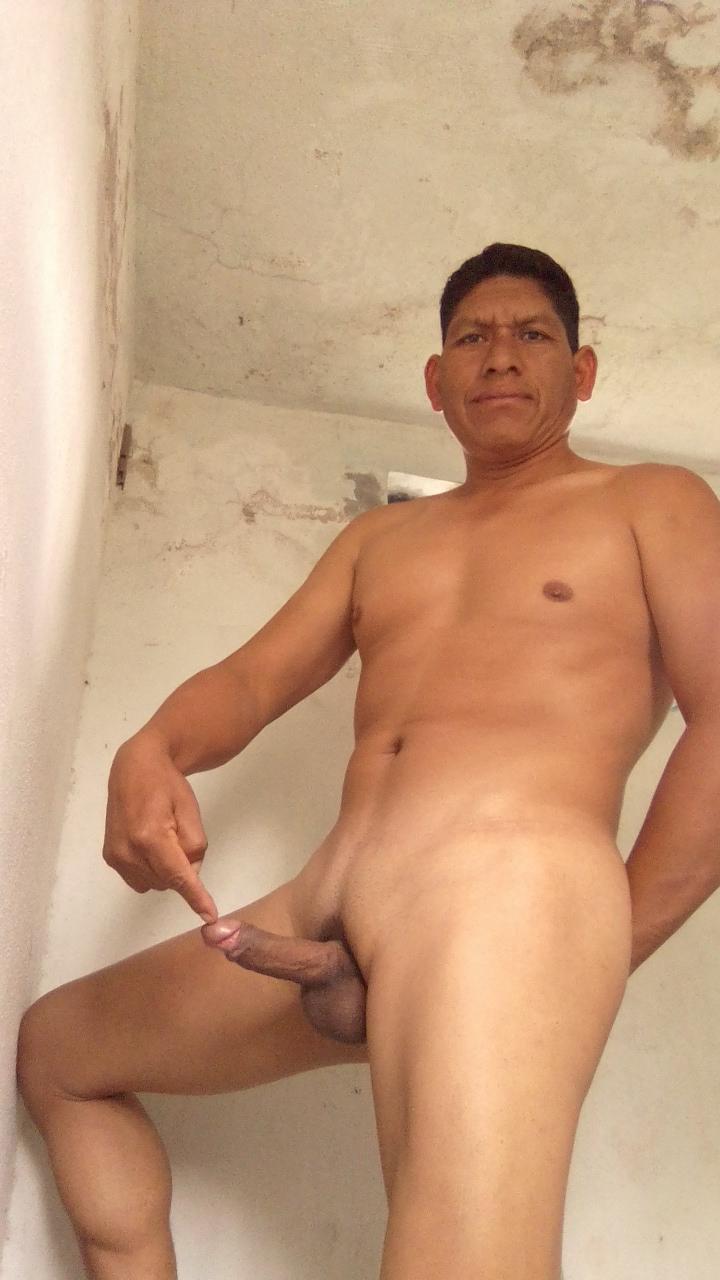 fotos hombres xxx gay pollas bisexuales