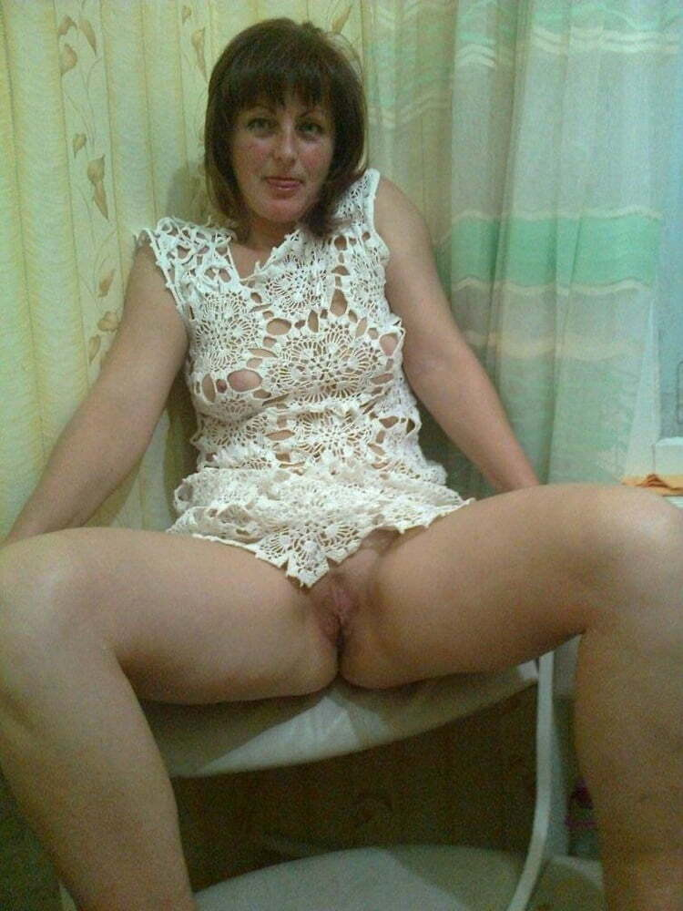 Las fotos porno de mujeres rusas