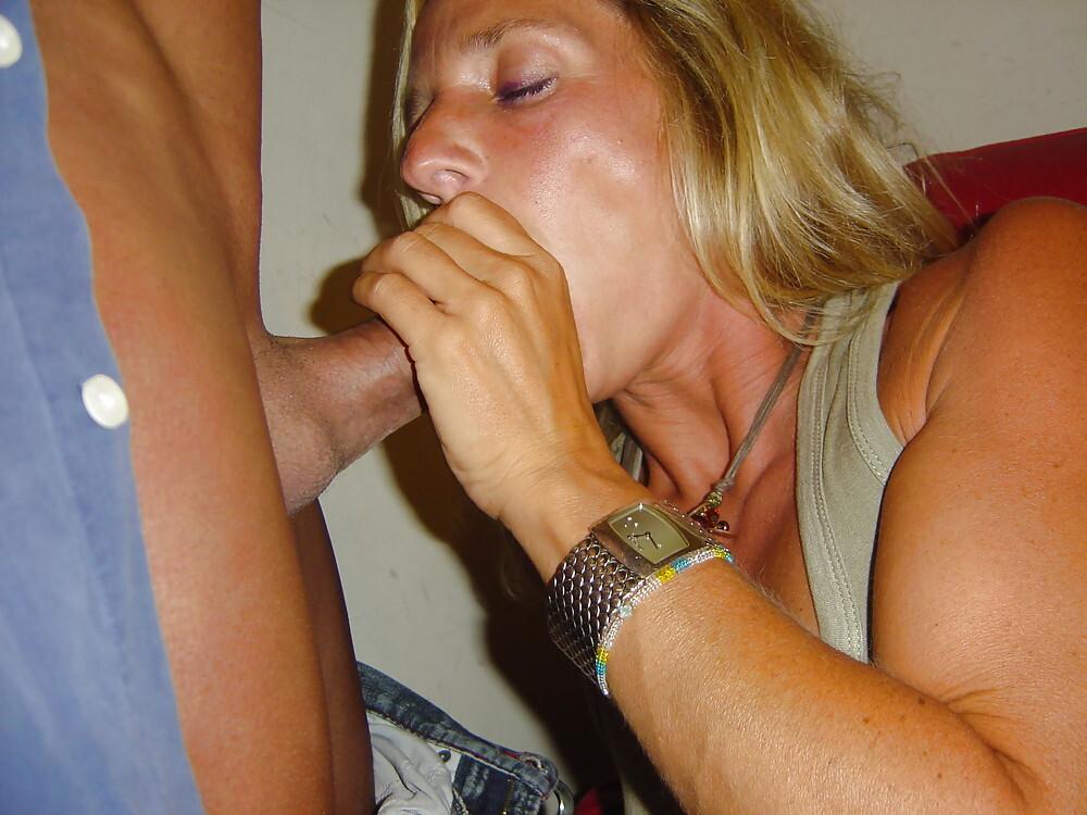 fotos milfs cachondas,fotos porno maduras sexo