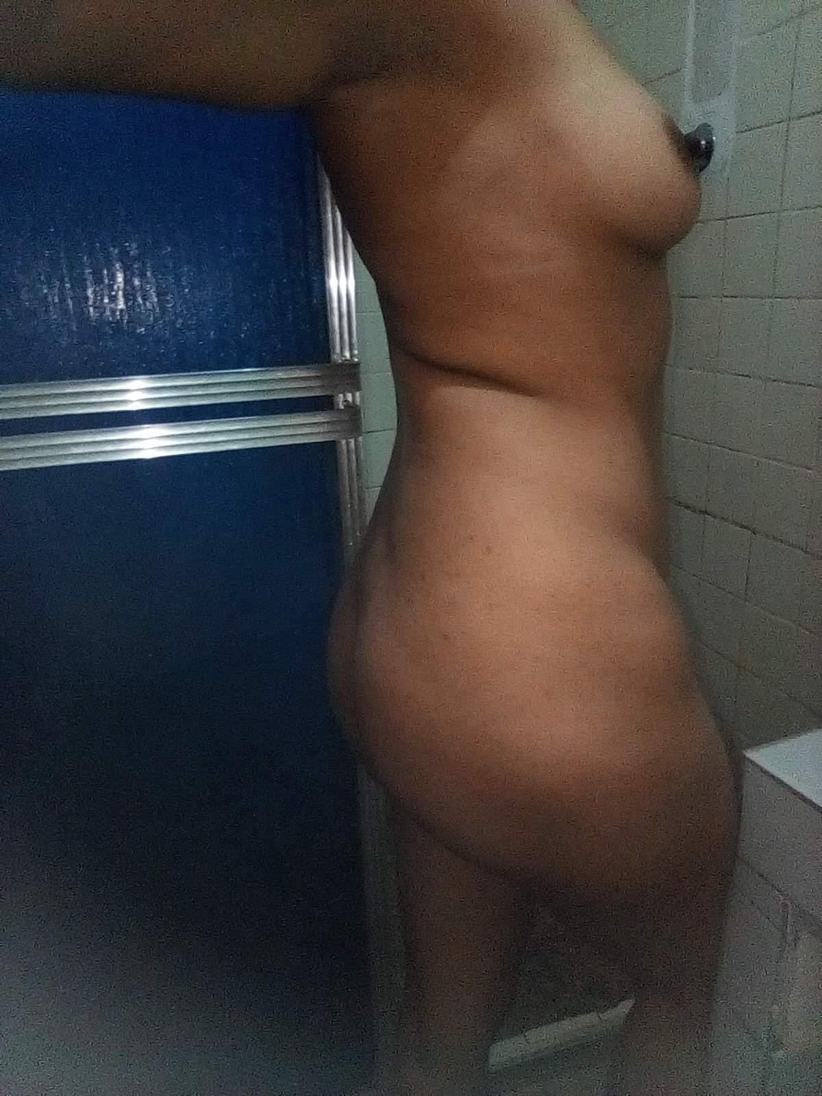 chicas calientes fotos xxx 6
