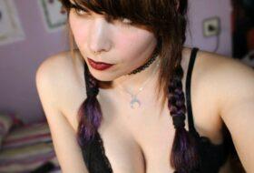 cirifiona boobs