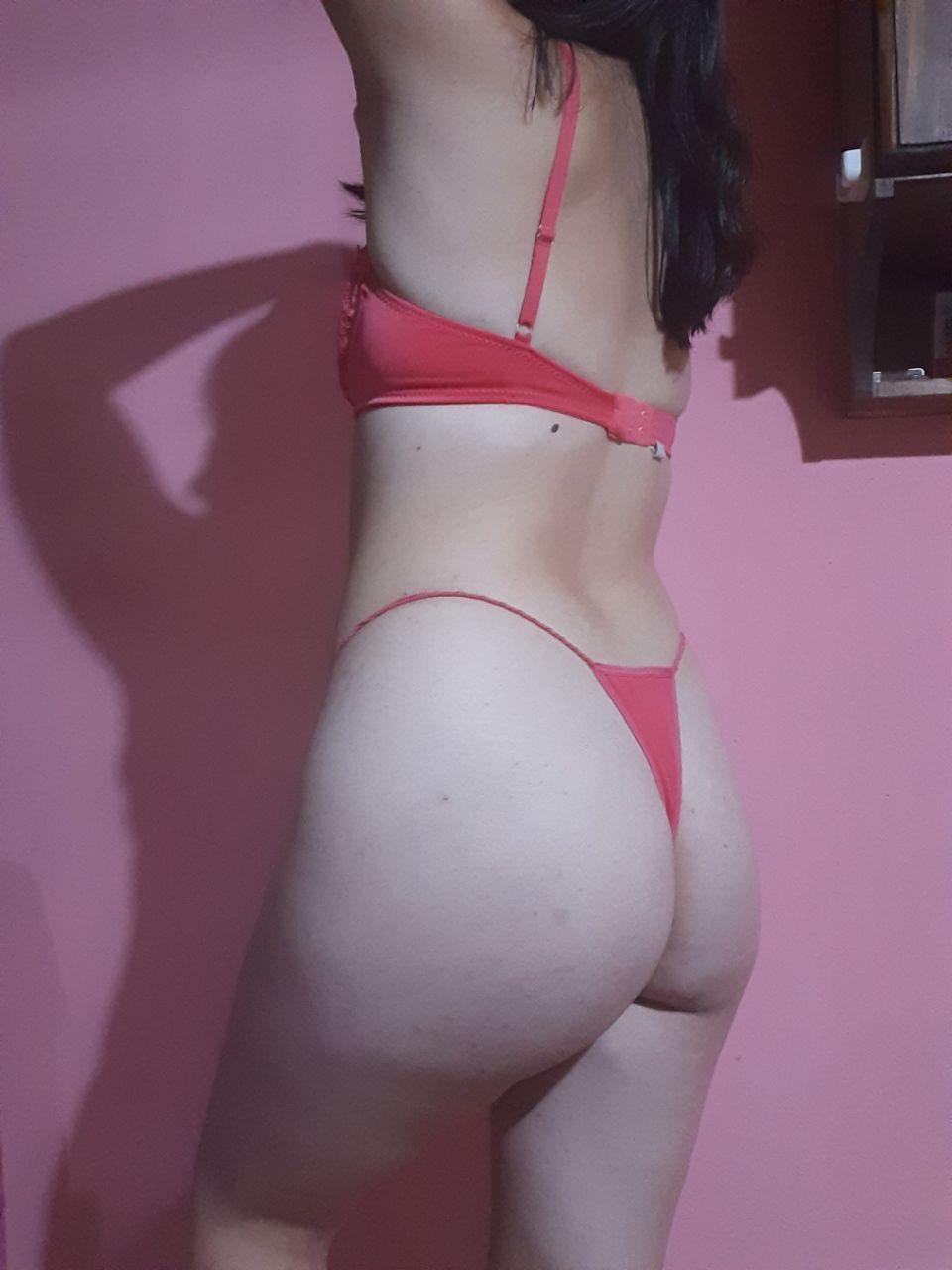 fotos de chicas amateurs xxx desnudas comentarios opiniones