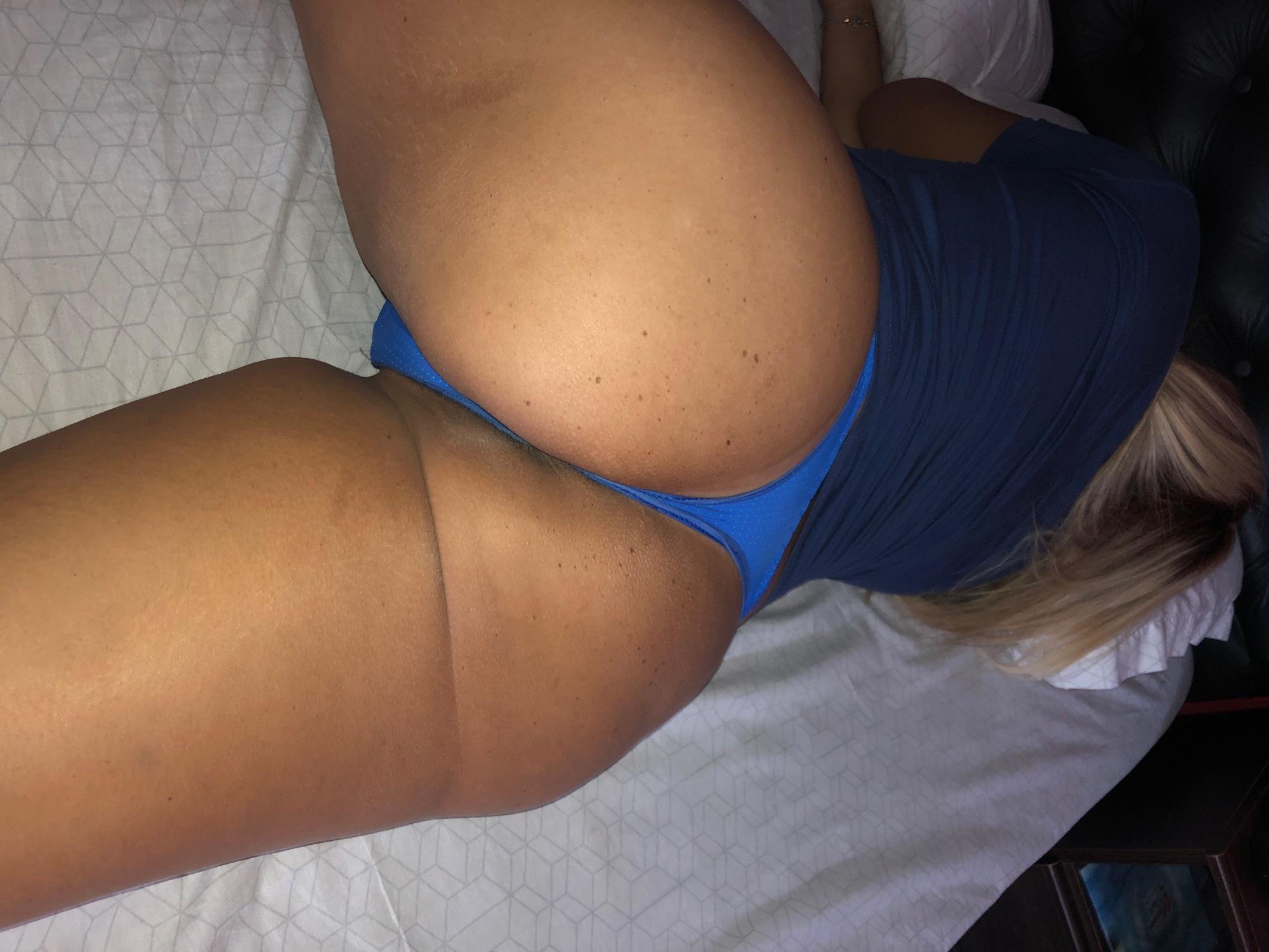 fotos porno caseras follando con mi esposa 5