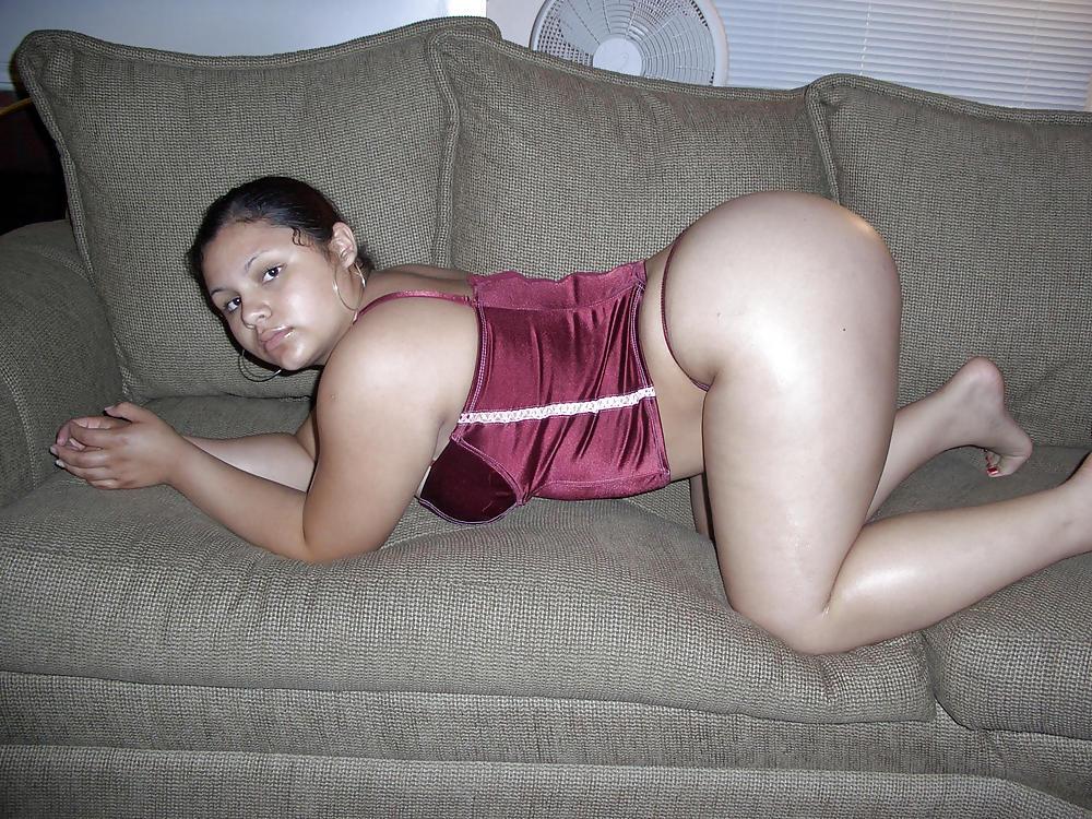 gordas porno