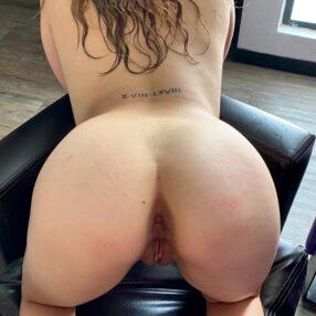 Que le harían a mi novia ?