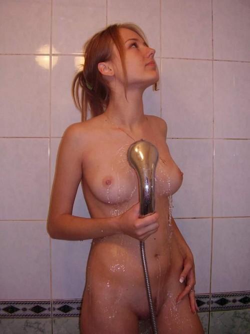 Fotos de Novias desnudas Amateurs XXX