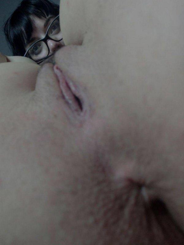 fotos porno argentinas, chicas argentinas xxx fotos sexo argentas