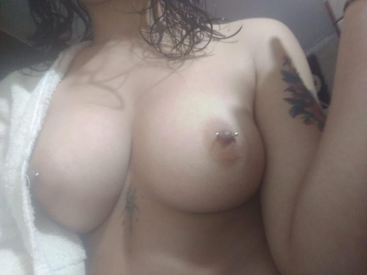 fotos onlyfans gratis, chicas onlyfans desnudas, packs fotos porno onlyfans