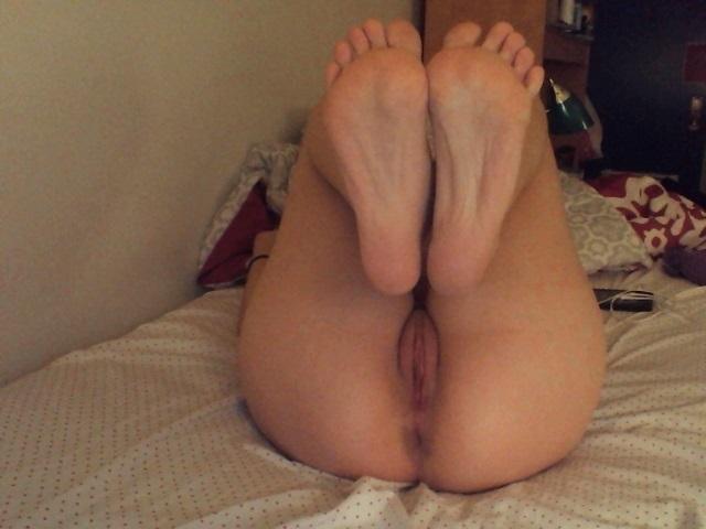 fotos whatsapp xxx, fotos porno chicas whatsapp desnudas