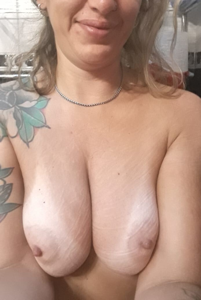 Chicas desnudas de O Fans XXX