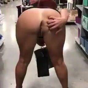 Te atreverias a que tu esposa hiciera esto?