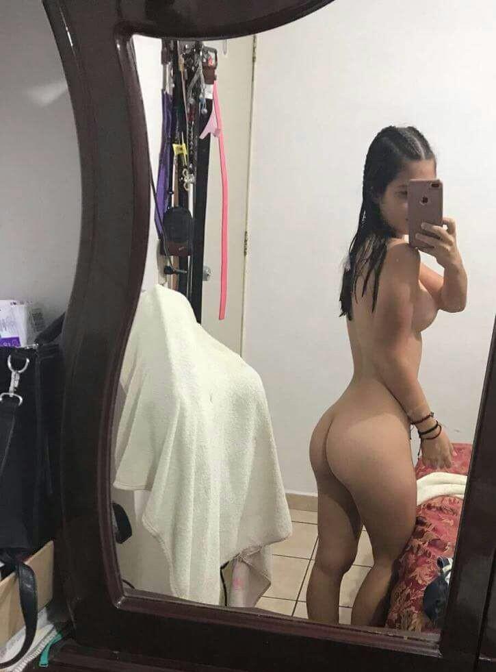 fotos hermanas xxx, fotos porno robadas