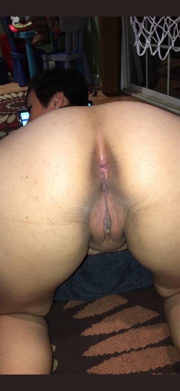 Fotos Maduras Caseras XXX, imagenes sexo mujeres maduras, milfs porno