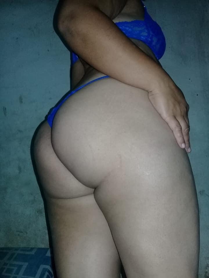fotos Grupo de Whatsapp xxx, fotos chicas messenger, esposas putas y calientes
