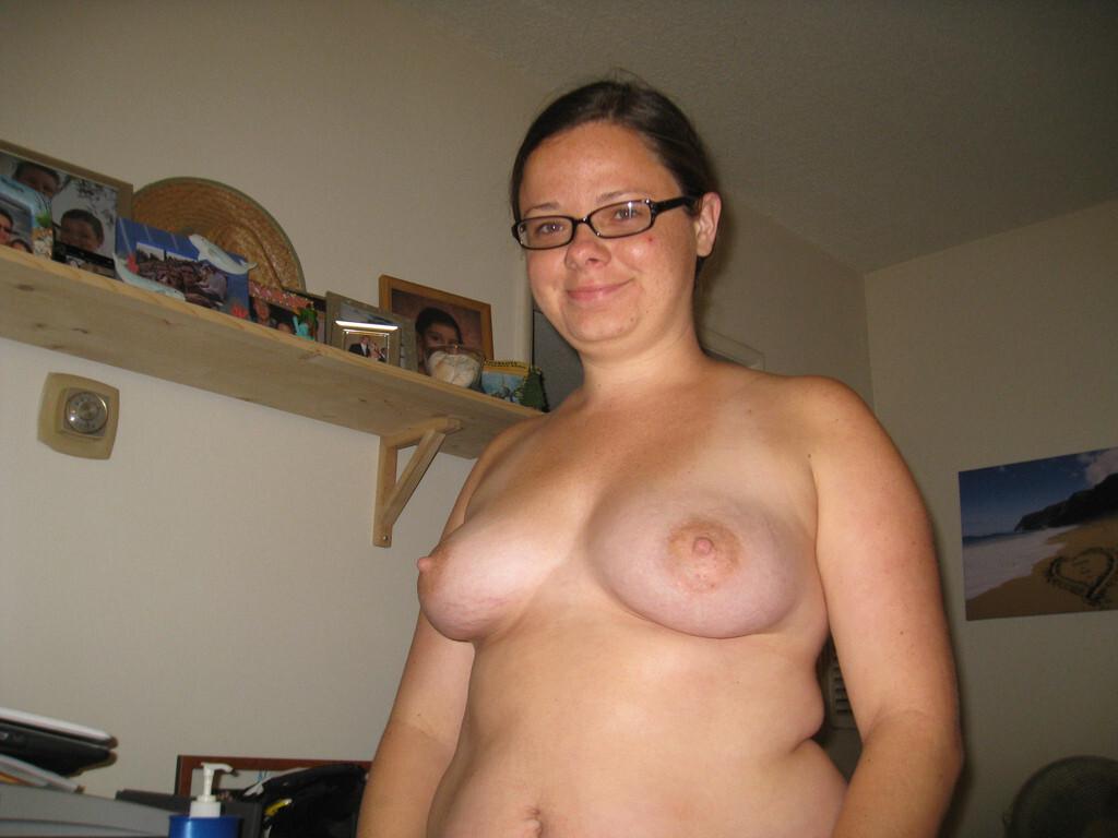 fotos de parejas amateurs, sexo casero, imagenes xxx amateurs, parejitas cogiendo