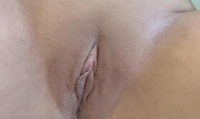Pack Fotos 30 vaginas todas las formas, color, tamaño con y sin pelos