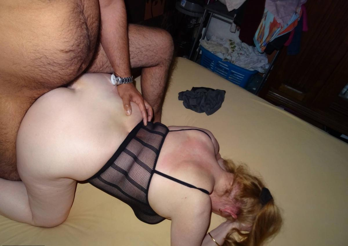 fotos maduras xxx, imagenes mujeres maduras desnudas, milfs xxx