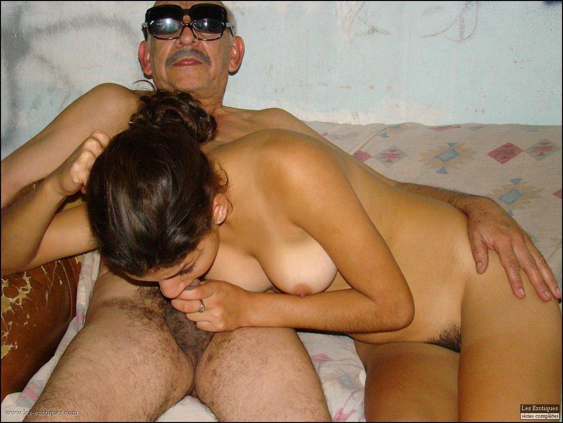 Fotos xxx, Abuelo cogiendo con la nieta, fotos de porno gratis