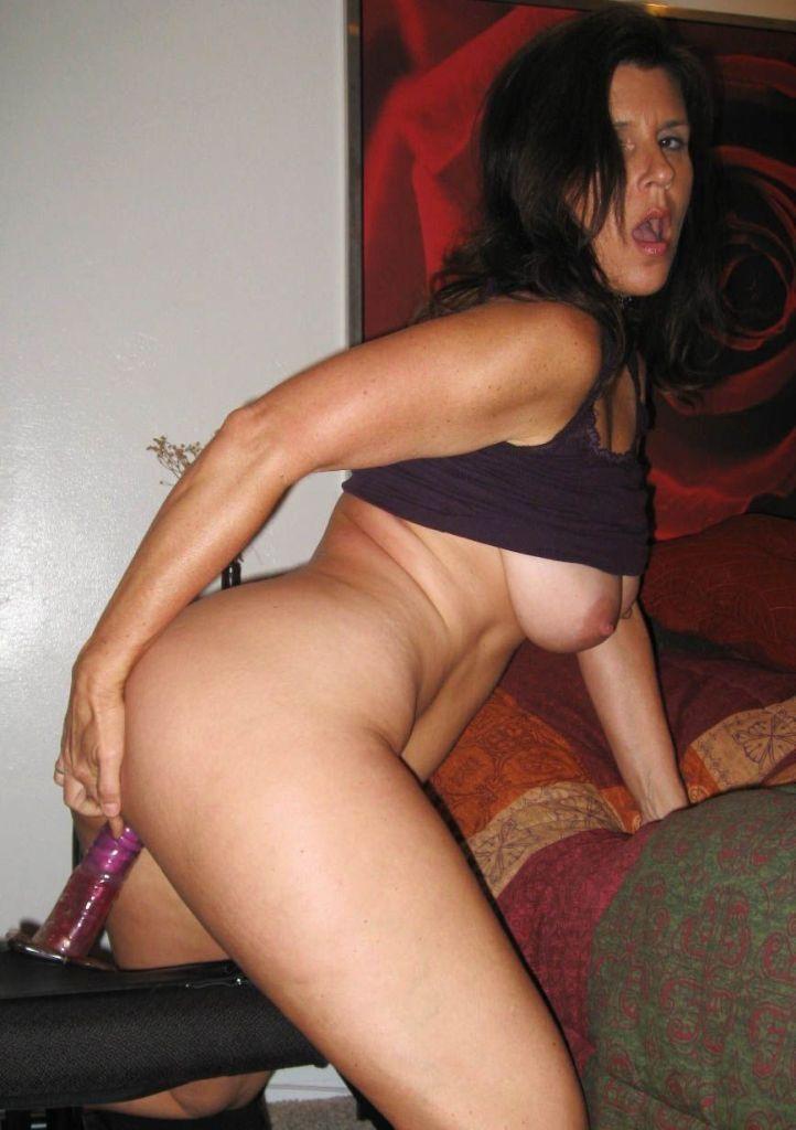 fotos xxx amateurs, chicas posando, putas amateur, sexo gratis de amateurs