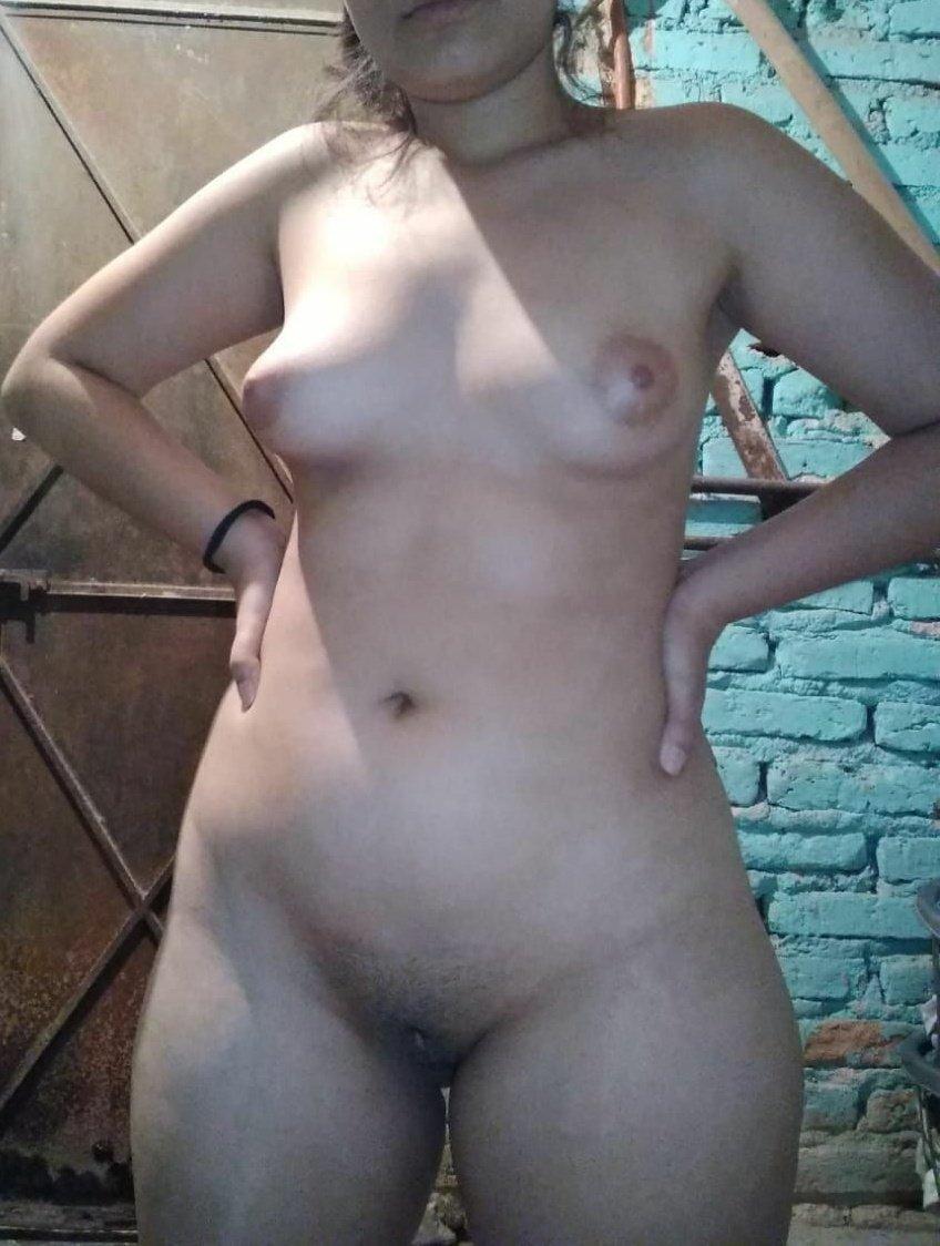 fotos caseras putitas, fotos xxx putas, chicas putas, putipobres