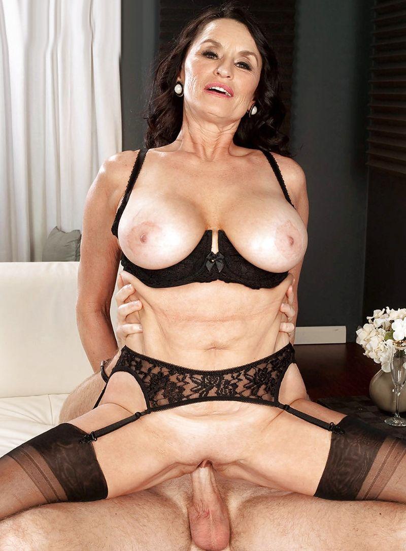 fotos xxx, Maduras calientes, mujeres maduras desnudas, milfs porno
